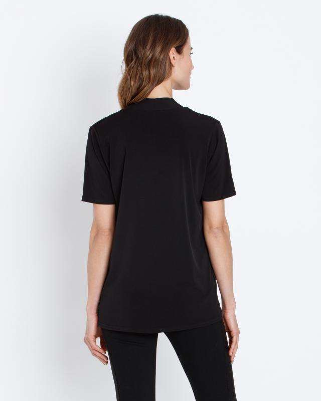 2-in-1-shirt-mit-wasserfallkragen