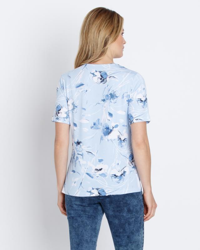 shirt-mit-pastell-blumendruck