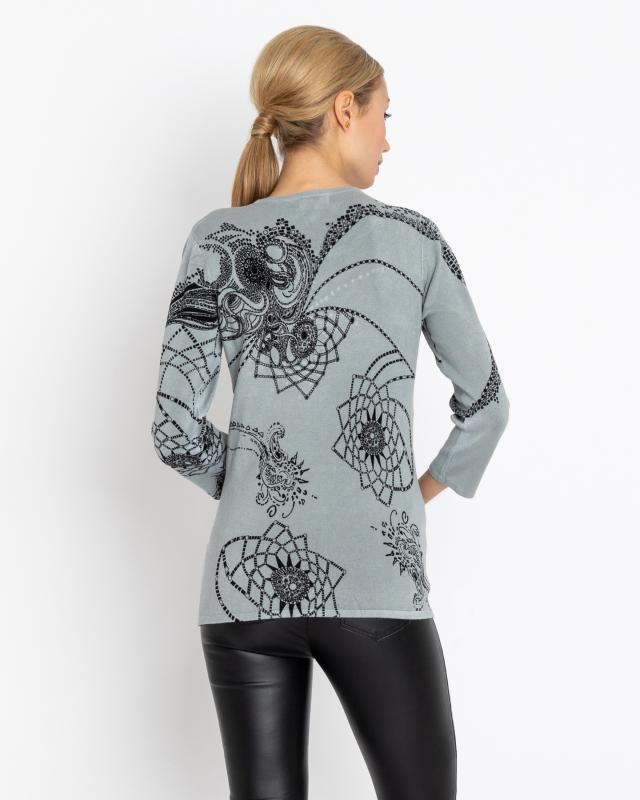 pullover-grafik-ornamente