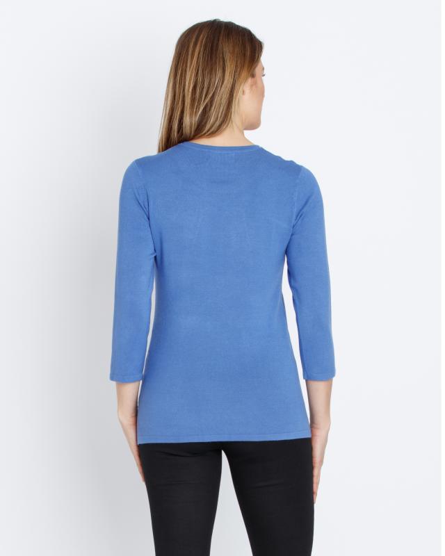 glow-pullover-mit-mesh