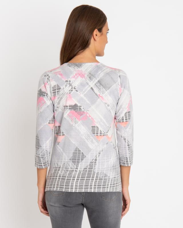 soft-pullover-grafik-motiv