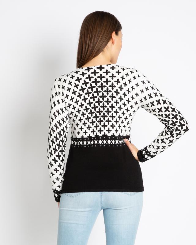 pullover-grafikdruck