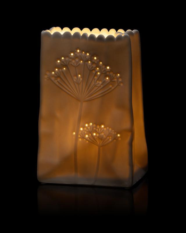 licht-mit-pusteblumen-motiv