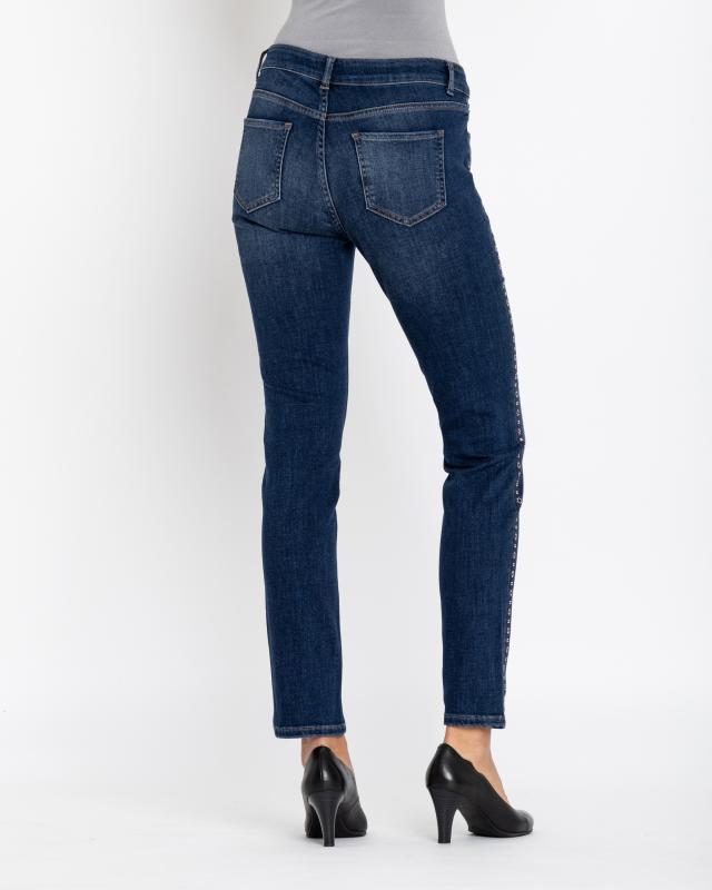 jeans-mit-strass