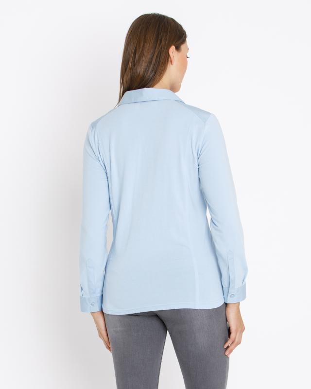 easy-care-bluse-bugelfrei