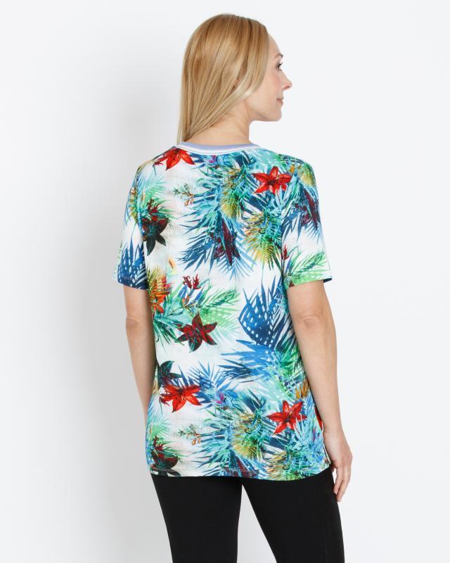 t-shirt-jungle-leaves-