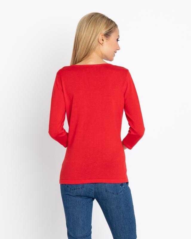 pullover-herz