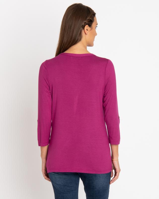 shirt-mit-dekorativer-leiste