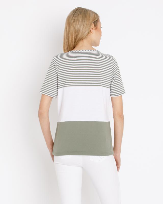 shirt-im-patchwork-style