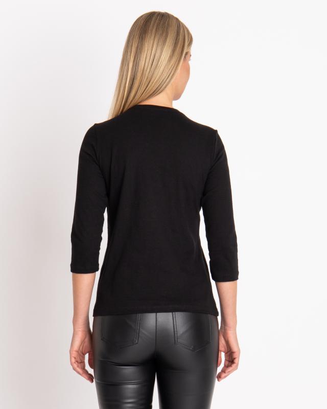 shirt-aus-feinstrick