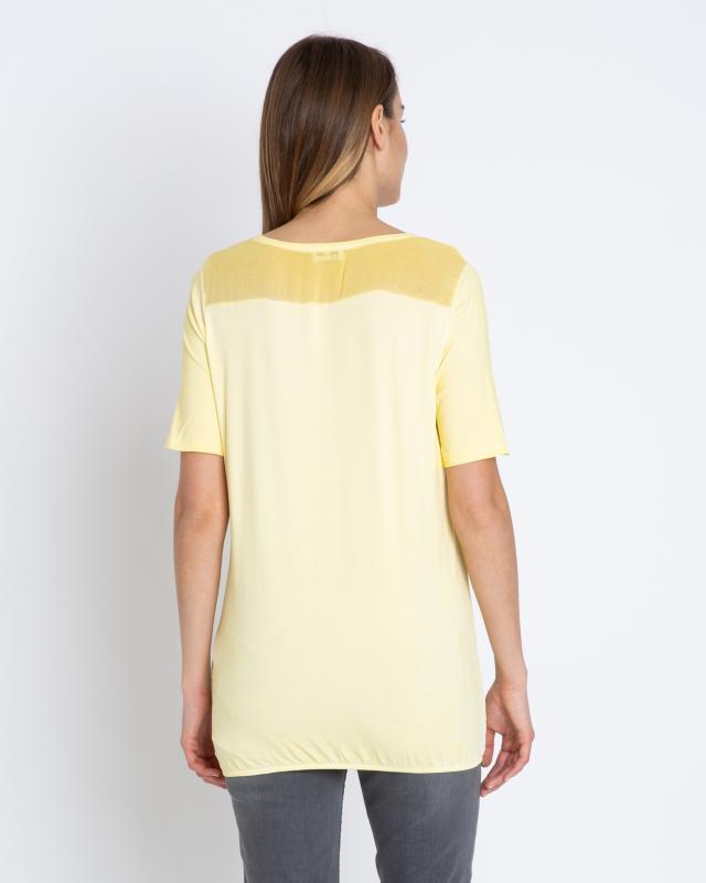 shirt-jacquard-foil-, 49.99 EUR @ hse24
