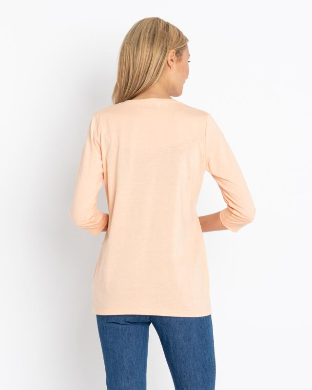 2-in-1-shirt-mit-3-4-arm