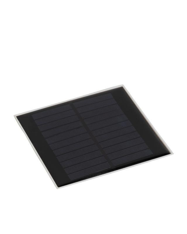 solar-stehleuchte