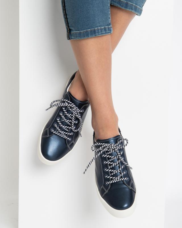 sneaker-im-marine-look