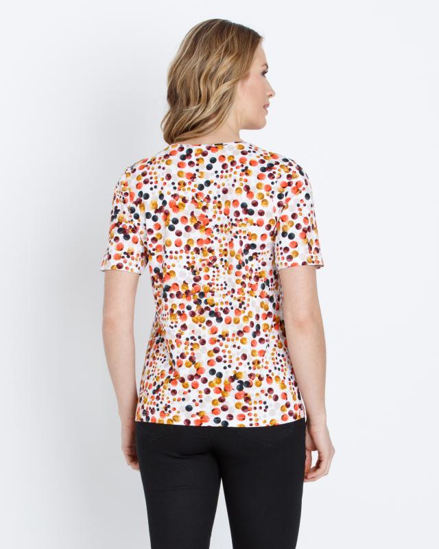 shirt-mit-punktedruck