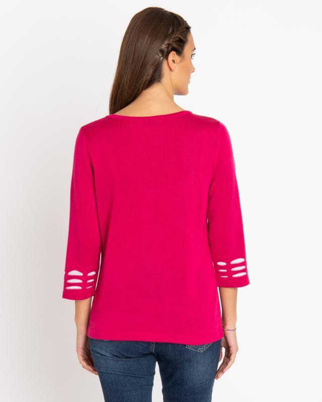 pullover-mit-aufwendigem-strickdesign, 49.99 EUR @ hse24