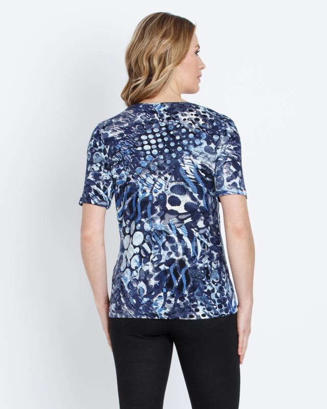 shirt-mit-druck-zur-wahl
