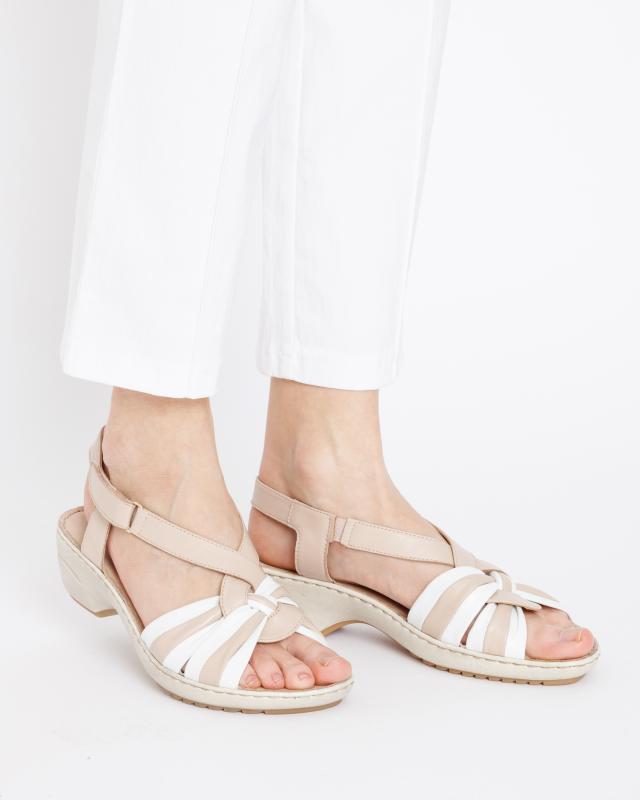 sandalette-im-knoten-design