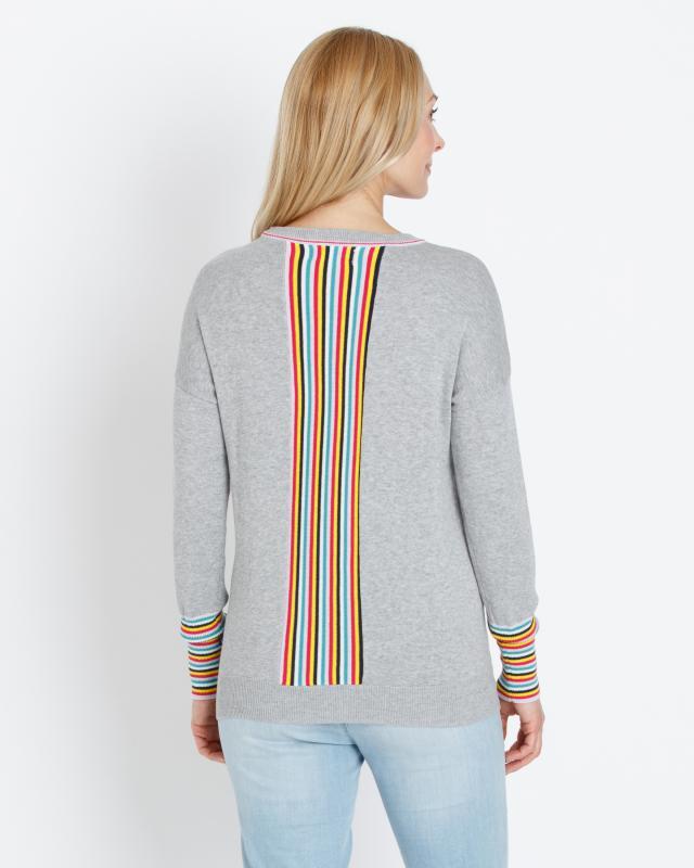 pullover-rainbow-
