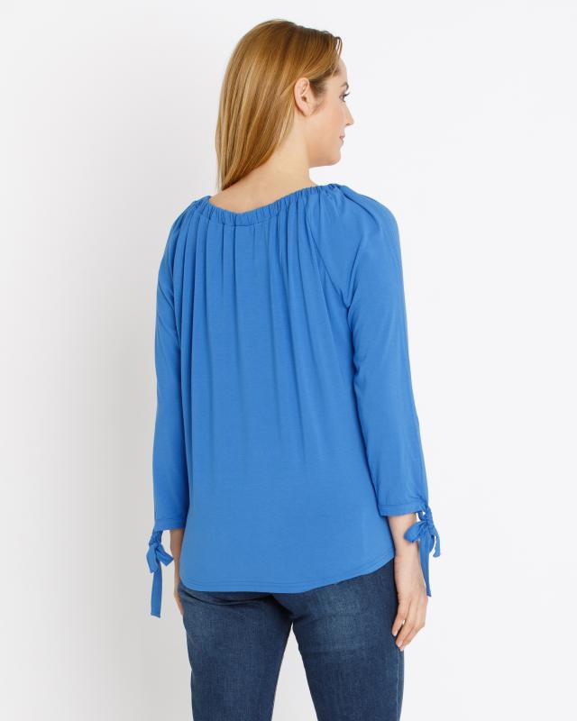 shirt-mit-carmen-ausschnitt, 44.99 EUR @ hse24