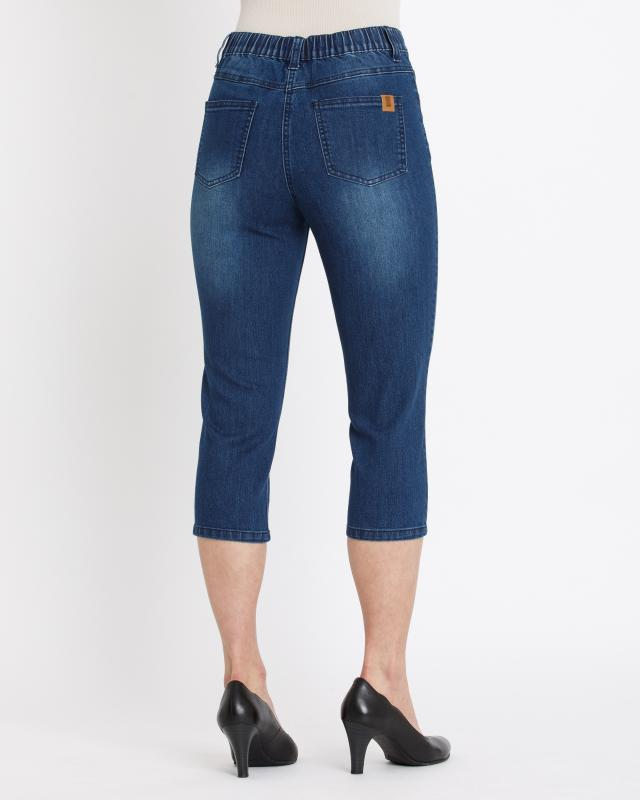 5-pocket-capri-jeans