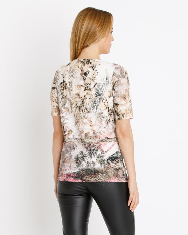 shirt-paradise-