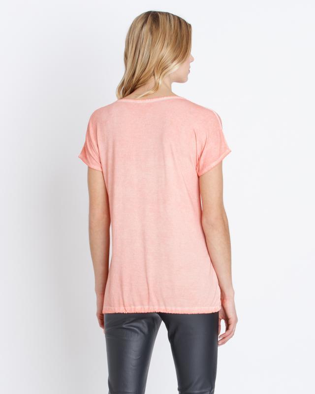 shirt-medina-, 34.99 EUR @ hse24