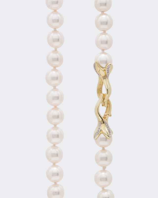 collier-mk-perle-11mm