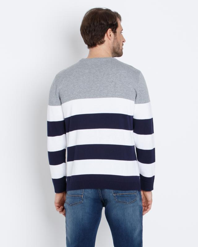 pullover-regatta-