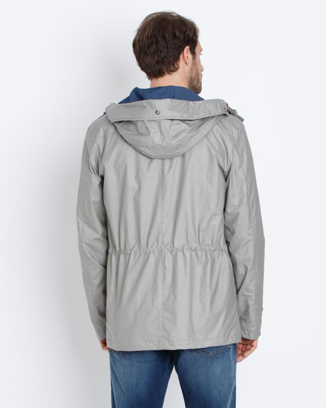 field-jacket