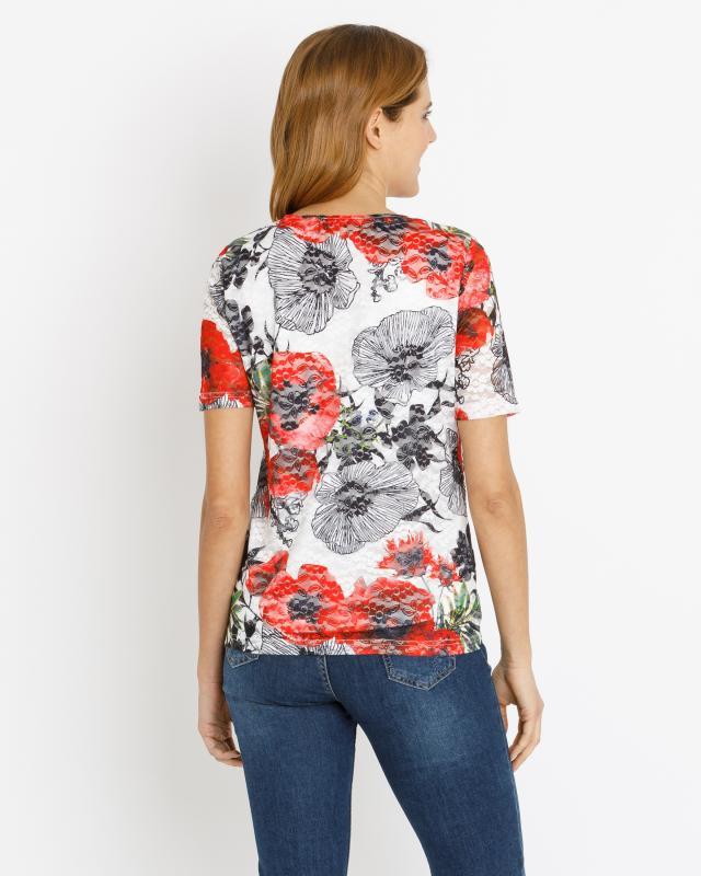 shirt-mit-spitzen-besatz