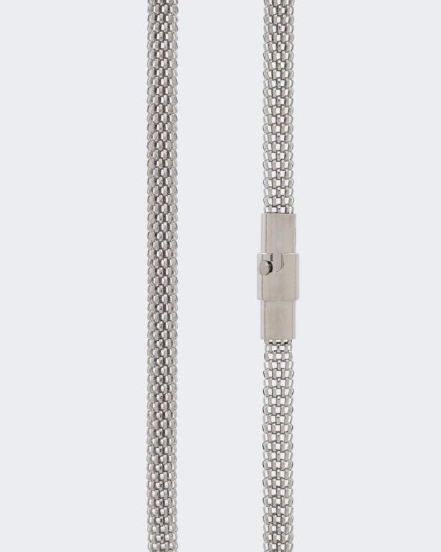 magnet-collier-mit-swarovski-kristall