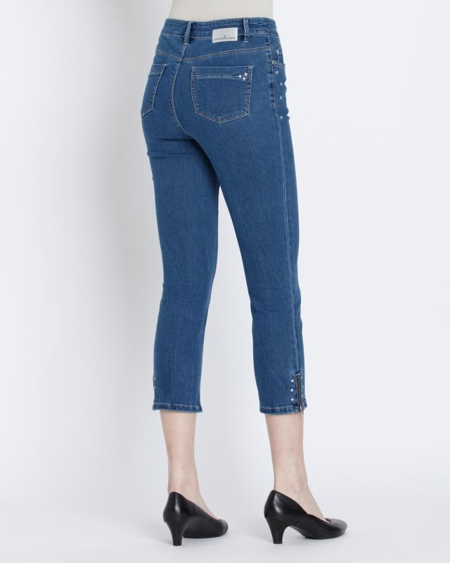 7-8-jeans-mit-sternen