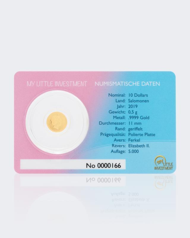 goldmunze-gold-coin-card-ferkel-2019