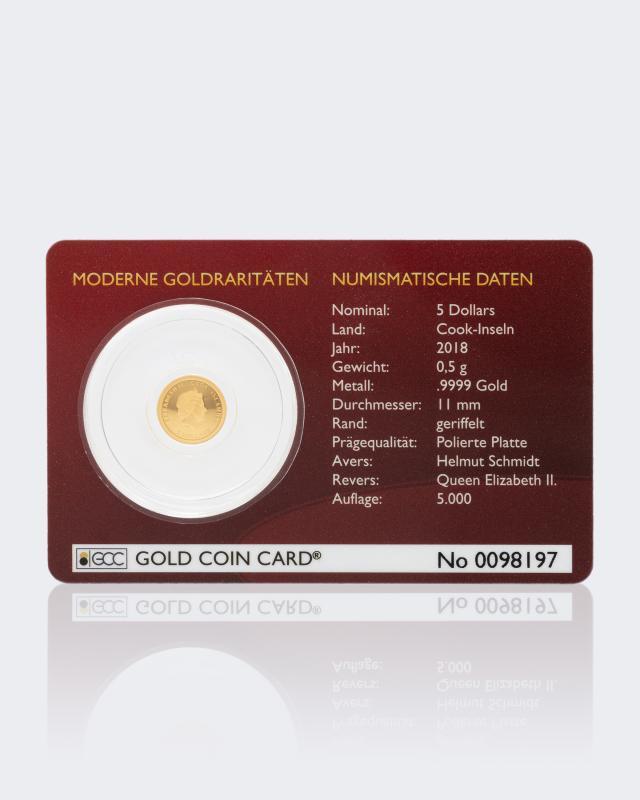 gold-coin-card-helmut-schmidt