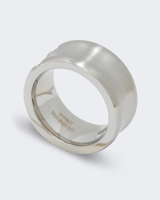 ring-nordic-glow-