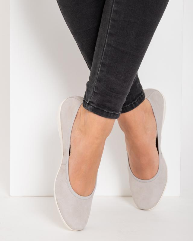 ballerina-mit-elastikeinfassung