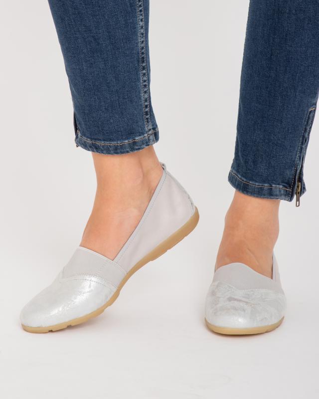 slipper-im-materialmix