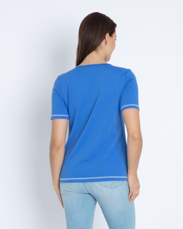 2-in-1-shirt-mit-mille-fleurs-druck, 34.99 EUR @ hse24