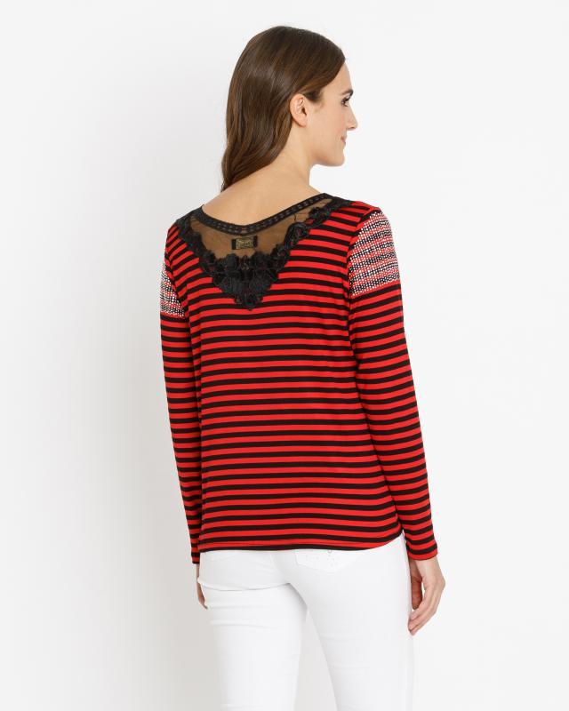 shirt-im-streifendesign