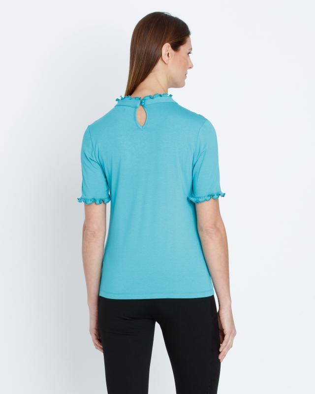 shirt-mit-spitzeneinsatz