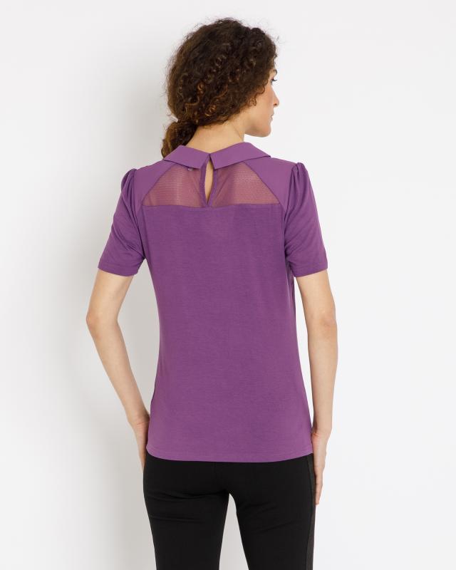 couture-shirt-mit-bubikragen