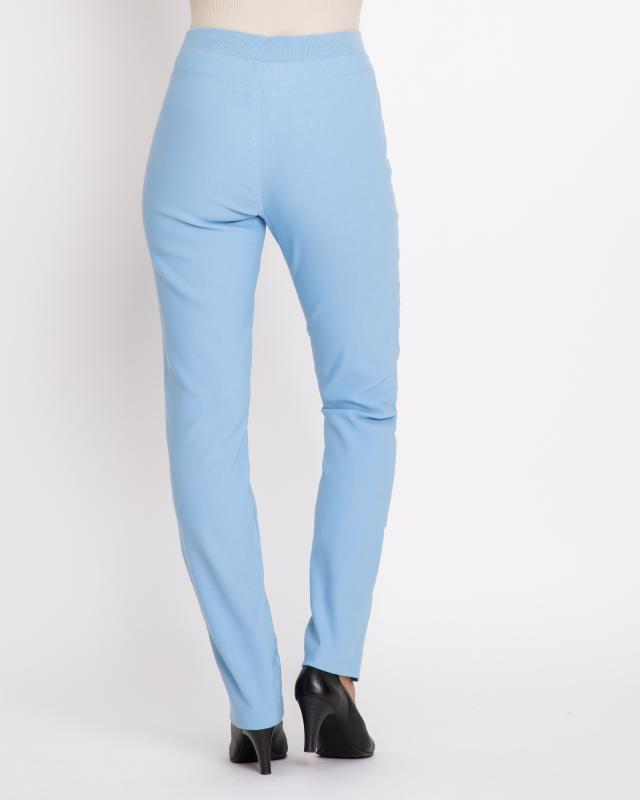 well-fit-hose-cotton-touch-helga-, 39.98 EUR @ hse24