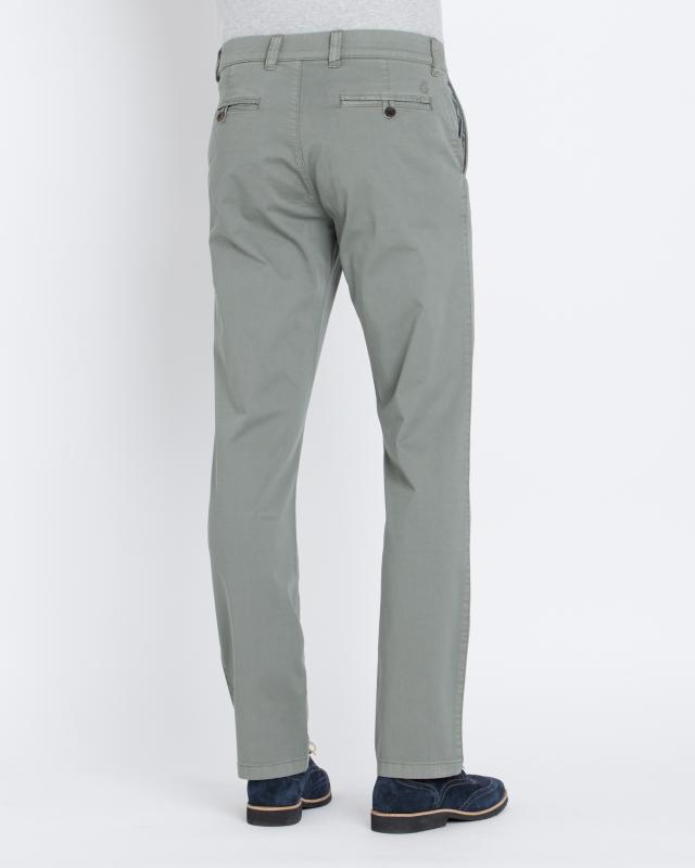 chino-in-high-stretch-qualitat