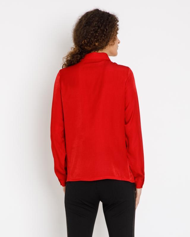 bluse-mit-verziertem-kragen, 59.99 EUR @ hse24