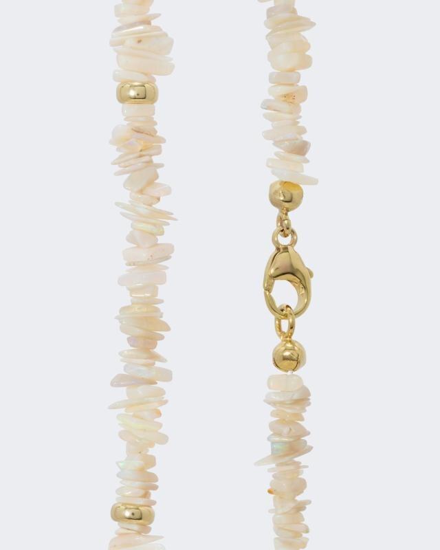 collier-mit-kristallopal