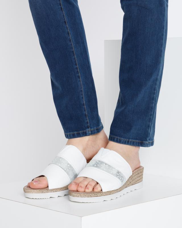 pantolette, 49.99 EUR @ hse24