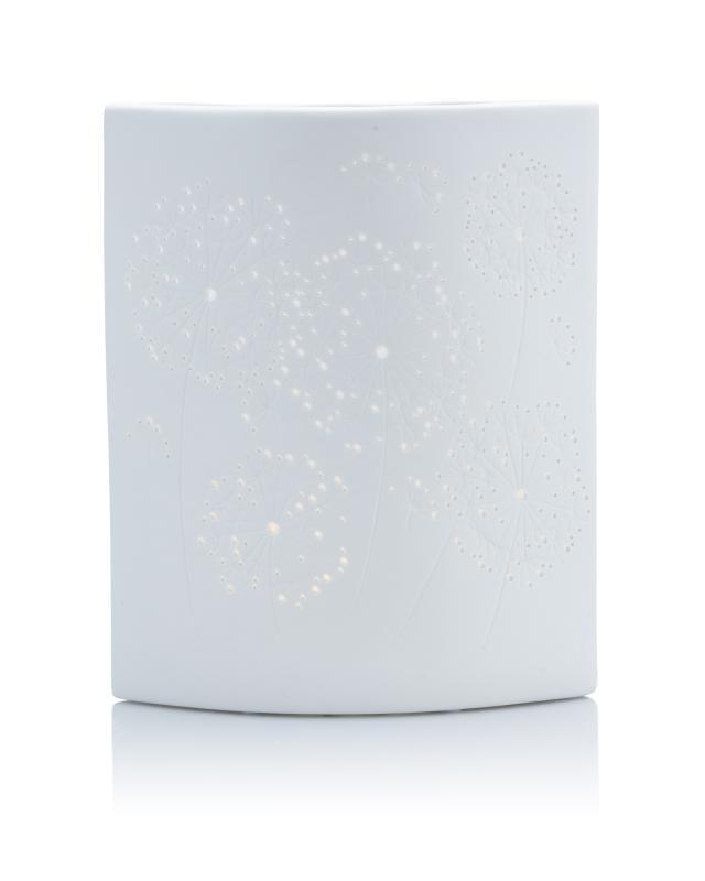 keramik-leuchte-pusteblume-