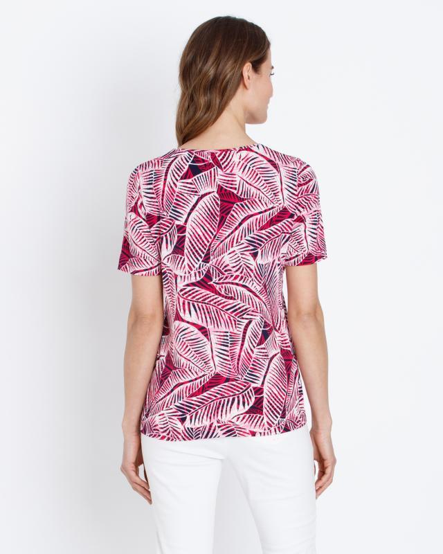 shirt-mit-botanik-print, 64.99 EUR @ hse24