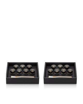 Kaviar Maske, 7tlg., Duo